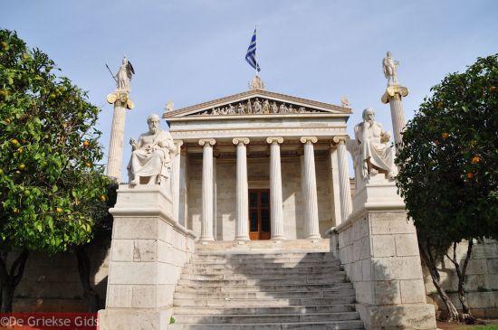 Academie Athene